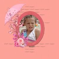 Tenderly_pink_de_didine_2.jpg