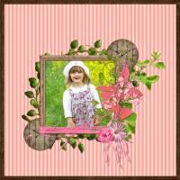 Tenderly_pink_de_didine_3.jpg