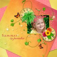 Warm_summer_de_Didine.jpg