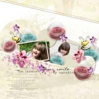 Watercolors_of_spring_de_Simplette_2Template_de_kwd.jpg