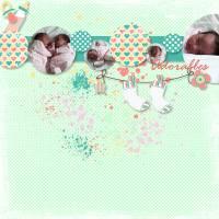 Welcome_baby_de_Reginafalango.jpg