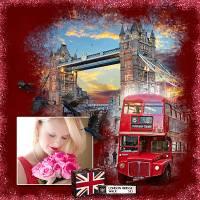 Welcome_to_london_de_Sarayane_1_opt.jpg