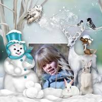 Winter_wonderland_de_louise_1_opt.jpg