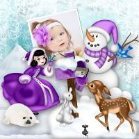 Winter_wonderland_de_louise_3_opt.jpg
