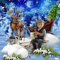 hey_its_Christmas_de_Sarayane_1_opt.jpg