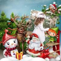 hey_its_Christmas_de_Sarayane_2_opt.jpg
