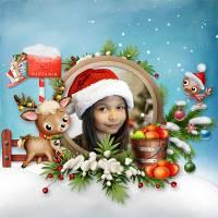 hey_its_Christmas_de_Sarayane_3_opt.jpg