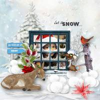 kit_Frosty_morning_de_Louise_sortie_29_novem-photo_rak_nounou_scrap_opt.jpg