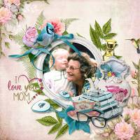kit_I_love_you_mom_de_louise_sortie_7_mai_photo_perso_WA_du_kit_opt.jpg
