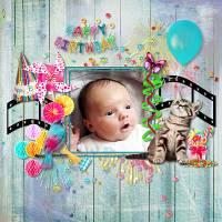 kit_It_s_my_birthday_de_louise_sortie_13_mars-photo_rak_pr_Johnny_opt.jpg