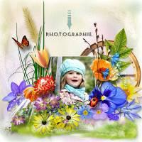 kit_La_fee_des_fleurs_de_louise_sortie_21_fevri-WA_du_kit-photo_rak_Chelisa_opt.jpg