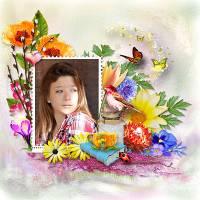kit_La_fee_des_fleurs_de_louise_sortie_21_fevri-photo_rak_pr_Caroline-2_opt.jpg