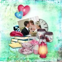love_in_the_air_de_louise_1_opt.jpg
