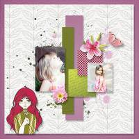 romantique_de_MPC_designs_2_opt.jpg
