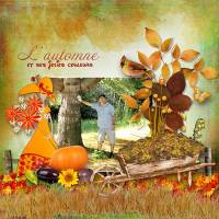 songe_d_automne_louise_2_opt.jpg
