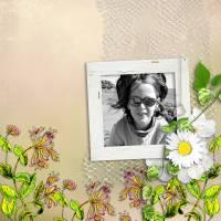 msp_fleurs_des_champs_pages6_600.jpg