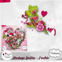 msp_mariage_fushia_PvFreebie_SFF.jpg