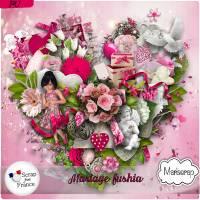 msp_mariage_fushia_Pv_SFF.jpg