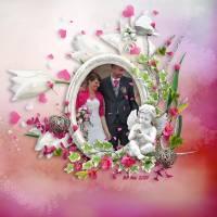 msp_mariage_fushia_page2_600.jpg