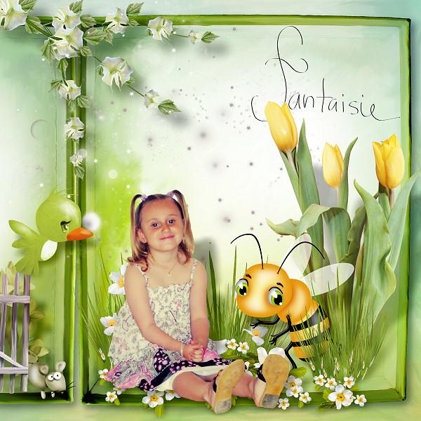 B57_MyPetFriendsByMaguettePhDidine600.jpg