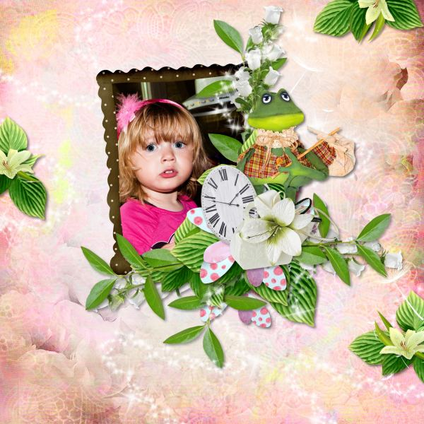 Fairy Travel (Maguette) - Layout 1 (Twin_Tina)