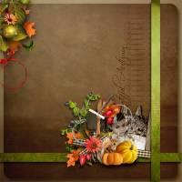 sc_1206_autumn_temp_moosscrap.jpg