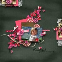 sc_1212_fllin_in_rose_temp_blonde_rak_xuxper.jpg