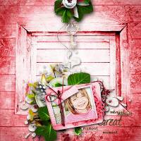 kit_one_day_a_story_de_maguette_scrap_designs.jpg
