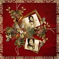 Christmas_is_coming_soon.jpg
