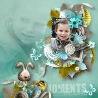 Template_moos_kit_joyful_gift_of_spring.jpg