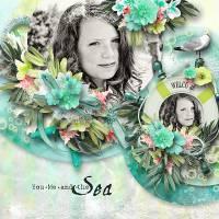 the-sea-web.jpg