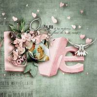 kit-still-loving-you-de-Lau-designs.jpg
