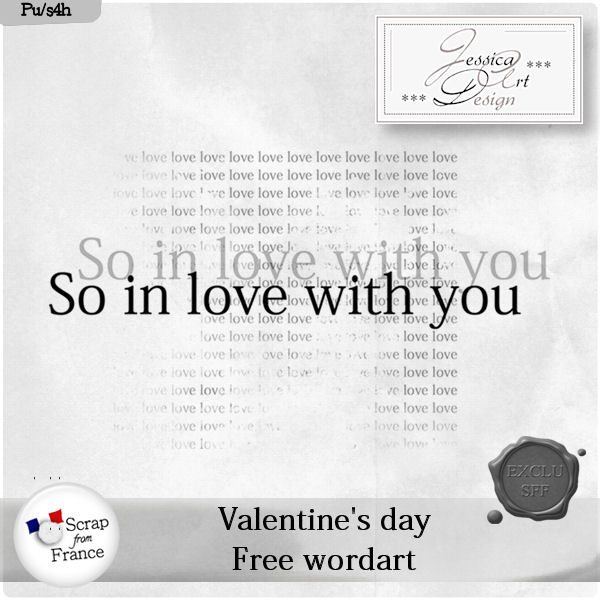 http://scrapfromfrance.fr/shop/images/Jessica_images/Freebie_ValentinesDay_Wordart_preview.jpg