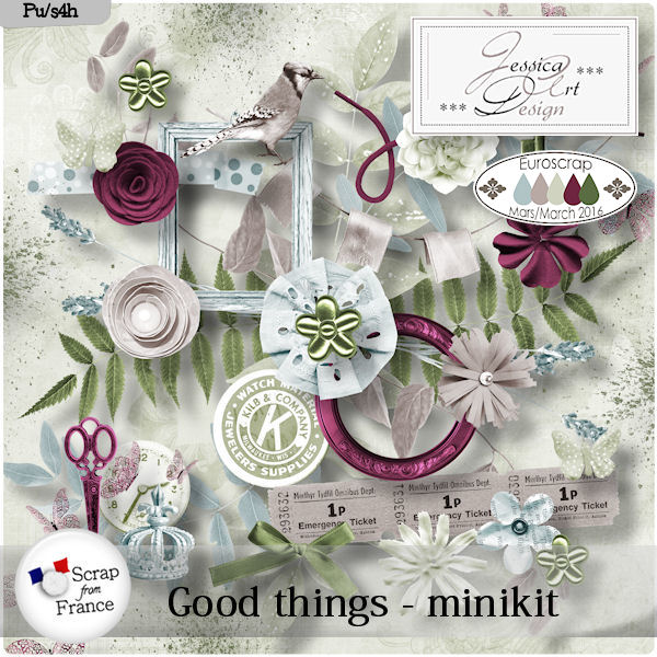 http://scrapfromfrance.fr/shop/images/Jessica_images/GoodThings_Preview.jpg