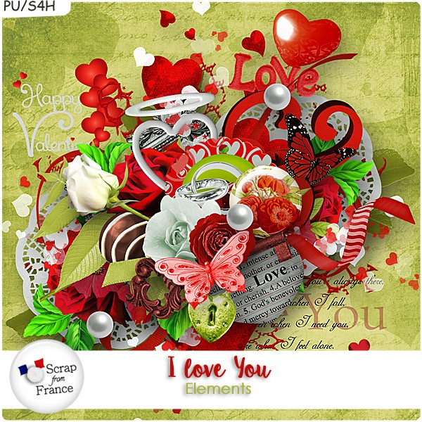 http://scrapfromfrance.fr/shop/images/collabSFF_images/collabSFF-ILoveYou_pv.jpg